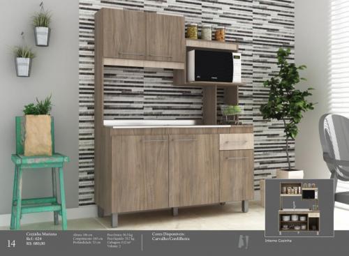 CATALOGO-JCARVALHO-2019-20-WEB page-0014