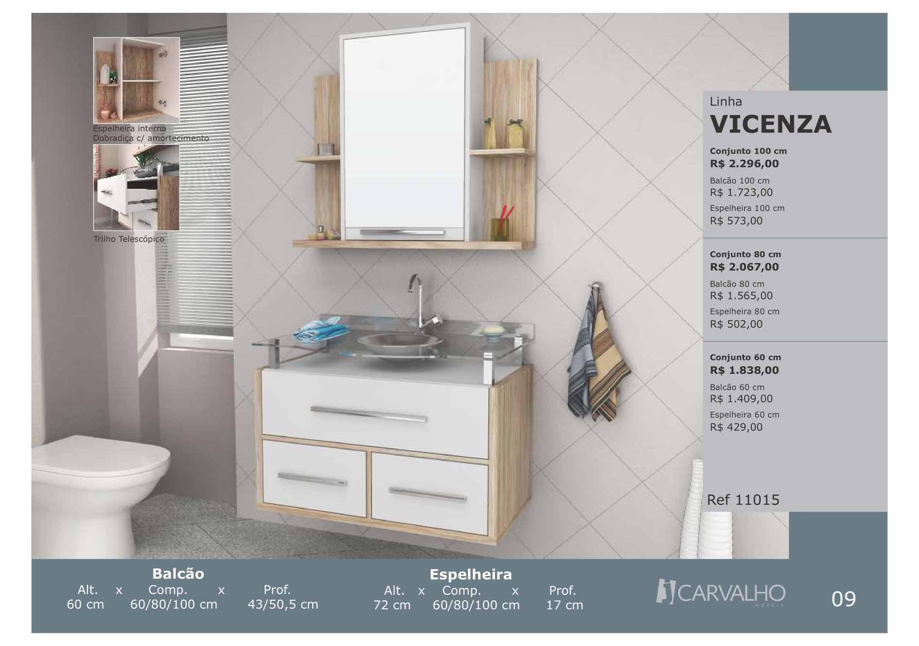 Vicenza – Ref 11015