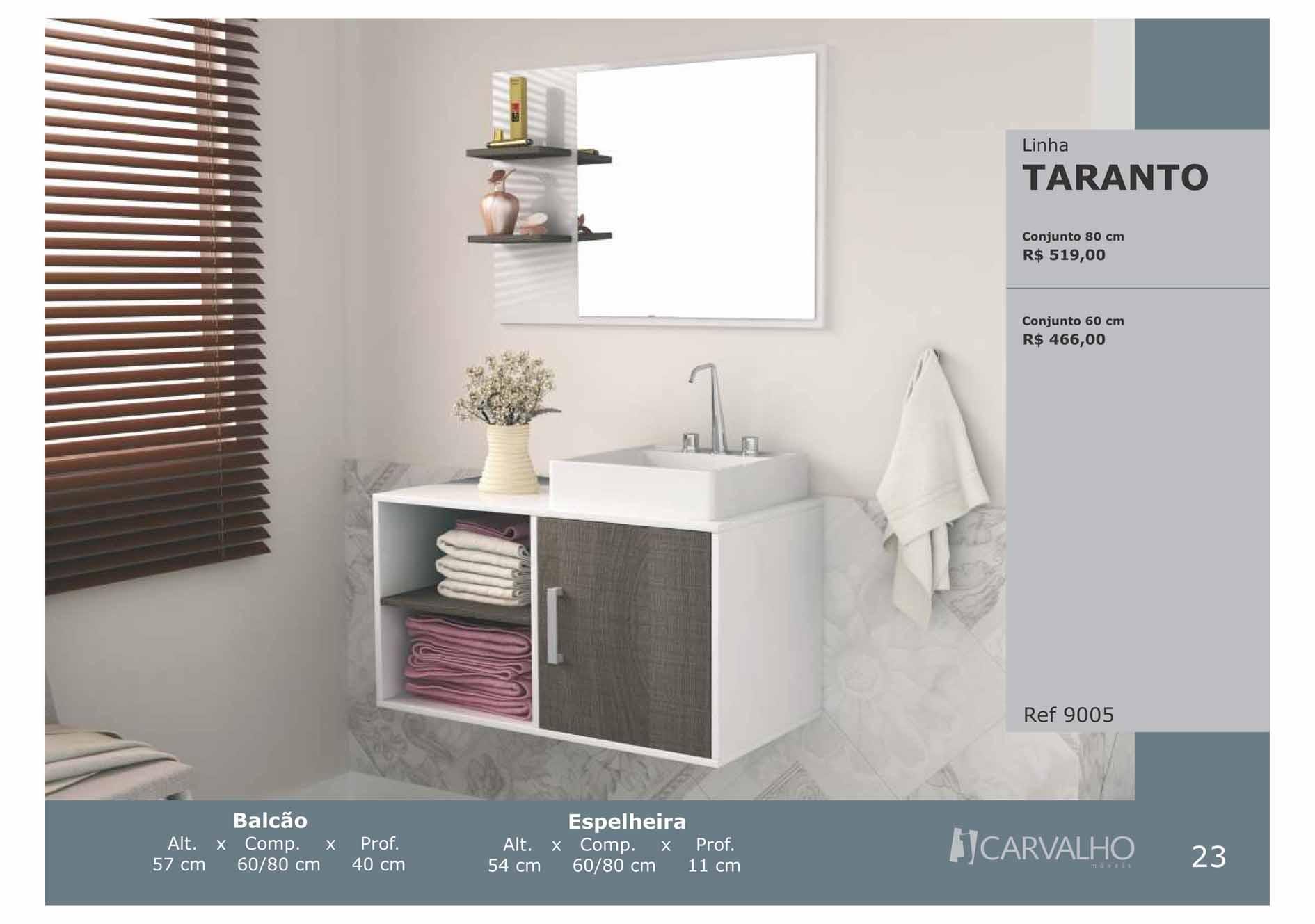 Taranto – Ref 9005