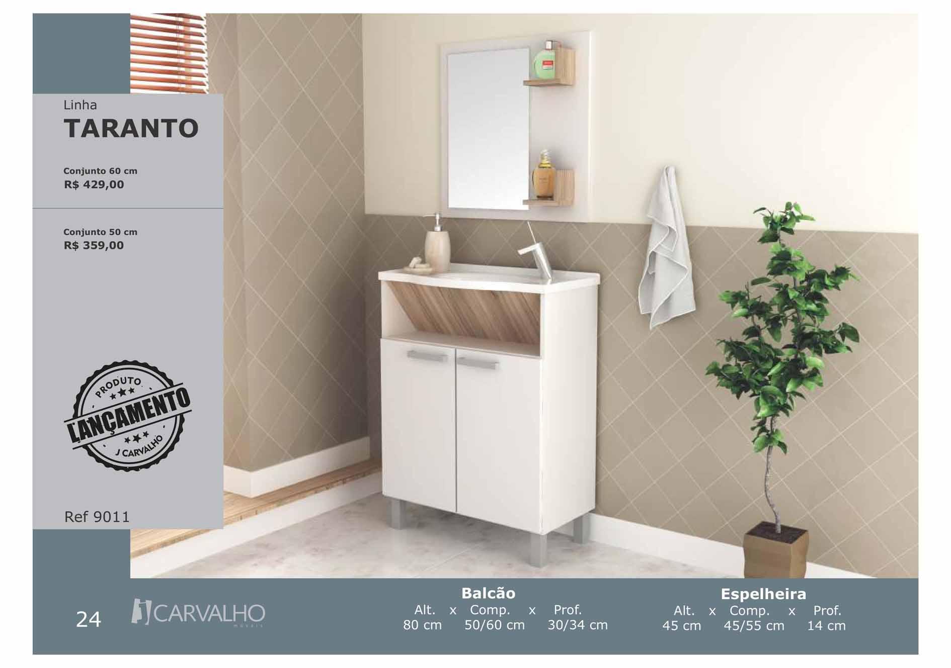 Taranto – Ref 9011