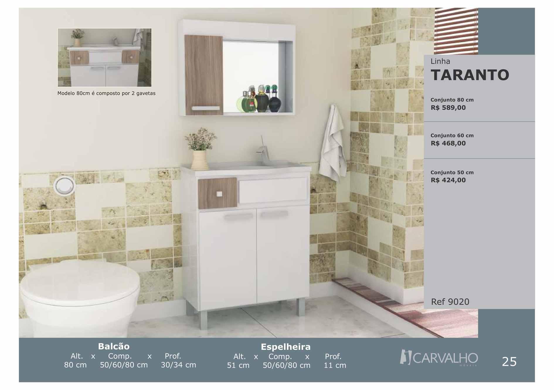 Taranto – Ref 9020