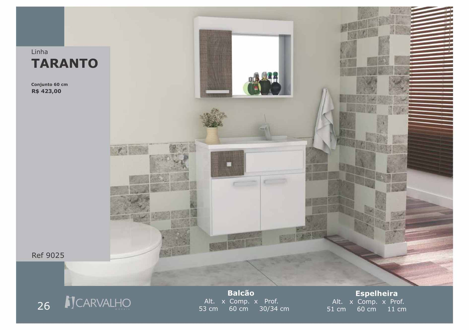 Taranto – Ref 9025