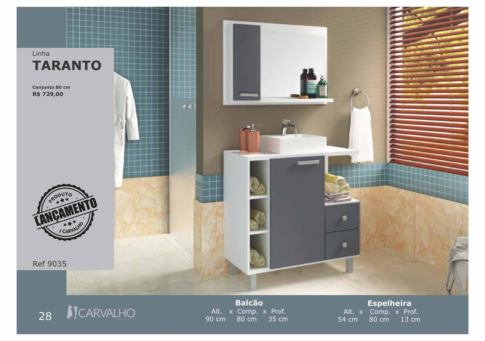 Taranto – Ref 9035