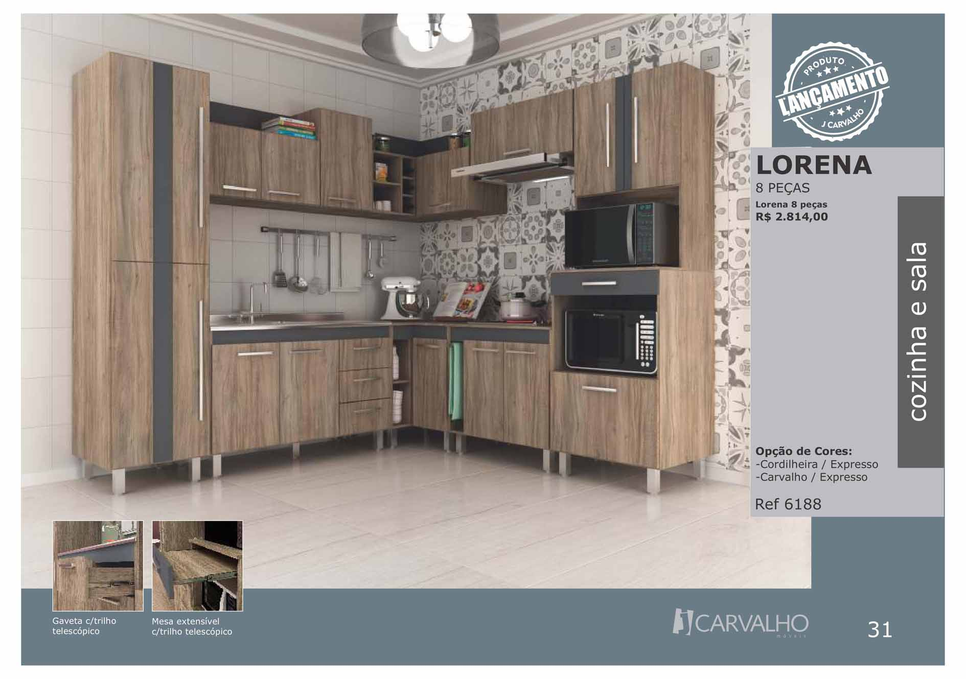 Lorena – Ref 6188
