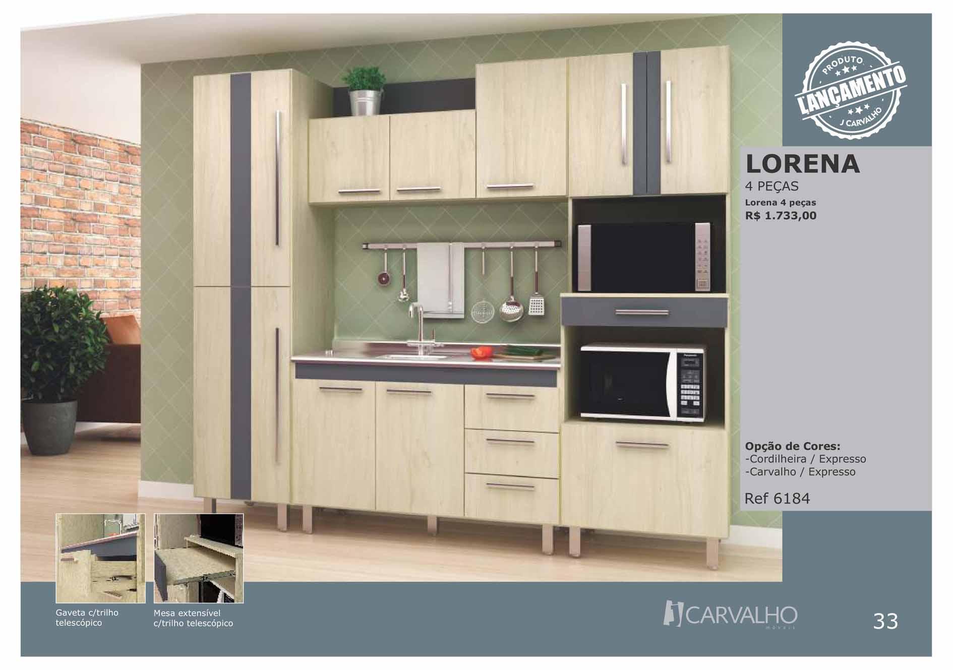 Lorena – Ref 6184
