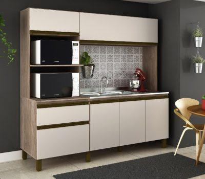 Cozinha Vitória New