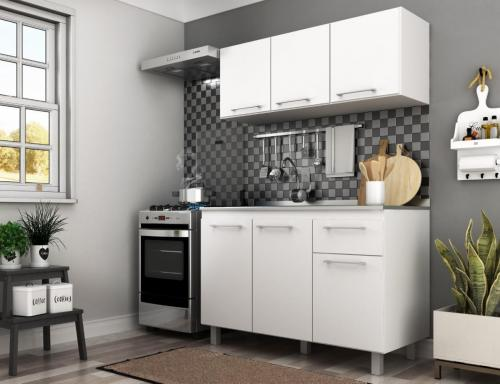 Pg-21-Cozinha-iara-2-pecas